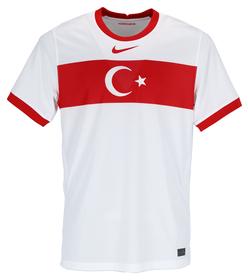 Türkei Heimtrikot 2021