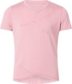 T-Shirt Gandalfa VI