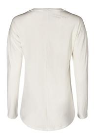 Sleep & Dream Shirt Langarm