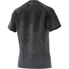 "T-Shirt ""Tennis Freelift Printed"""