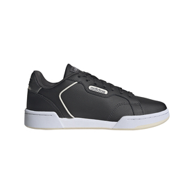 """Sneaker """"Roguera"""""""