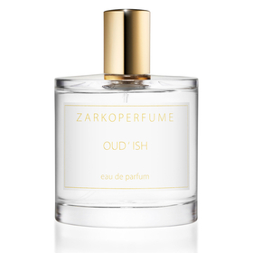 """""""Classic Collection""""  Oud'Ish EdP Spray 100 ml"""