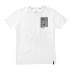 """T-Shirt """"Reality"""""""