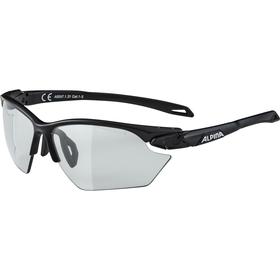 """Sportbrille """"Twist Five HR V"""""""