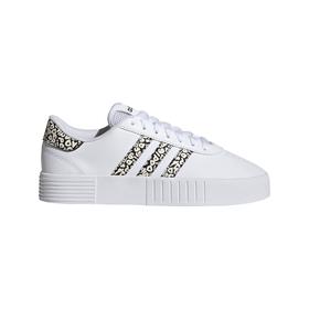 "Sneaker ""Court Bold"""