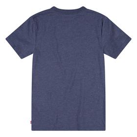 Graphic T-Shirt mit Print