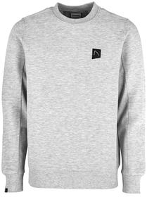 """Sweatshirt """"Bullet"""""""