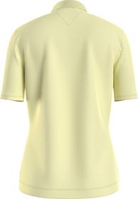 "Kurzarm-Poloshirt ""Essential"""