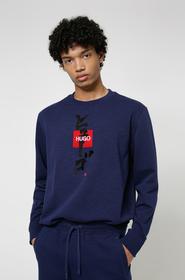 """Sweatshirt """"Dongiri"""""""