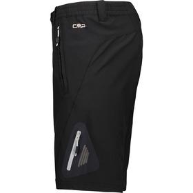 Outdoor Bermuda-Shorts