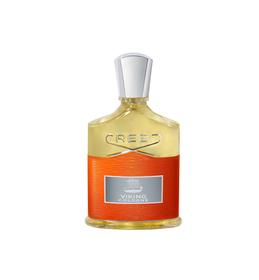 """Viking Cologne"" EdP Spray 50 ml"
