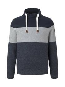 "Sweatshirt ""Snood"""