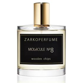 """""""Classic Collection"""" Molecule No.8 EdP Spray 100 ml"""