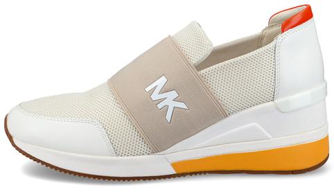 """Sneaker """"Felix"""""""