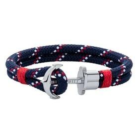 "Armband ""PH002295"", Gr. M"