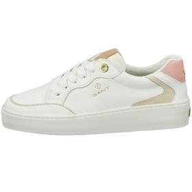 "Sneaker ""Lagalilly"""