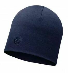 "Mütze ""HW Merino Wool Regular Hat"""