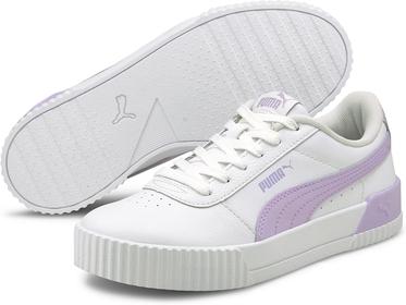 "Sneaker ""Carina"""