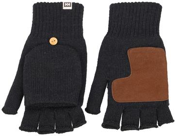 "Handschuhe ""Roam"""