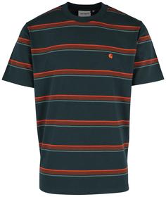 """T-Shirt """"S/S Kent"""""""