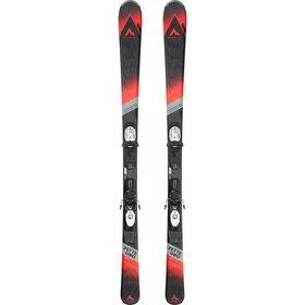 """All Mountain Ski """"Ski-Set Flyte 9 Ti"""""""