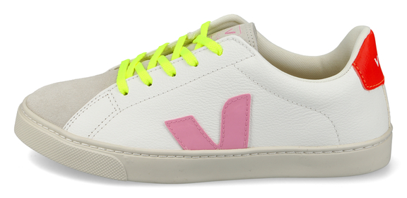 "Sneaker ""Small Esplar Lace"""