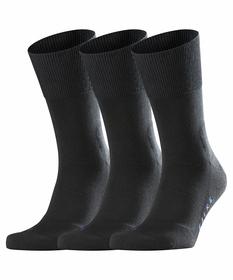 Socken Run 3-Pack