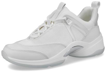 "Sneaker ""Sparks"""