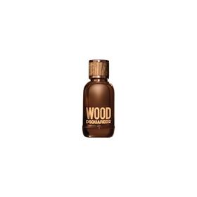 """Wood Pour Homme"" EdT Spray 30 ml"