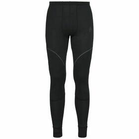 """Baselayer Pants """"Active X-Warm Eco"""""""