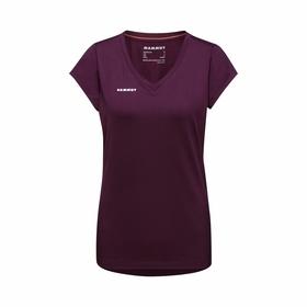 """T-Shirt """"Massone"""""""