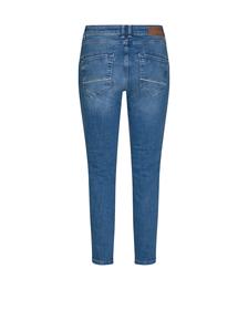 "Jeans ""Naomi Gloss"""