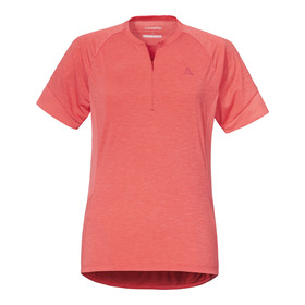 """Shirt """"Auvergne"""" L"""