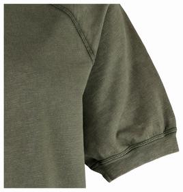 """Kurzarm-Sweatshirt """"ALENNE"""""""