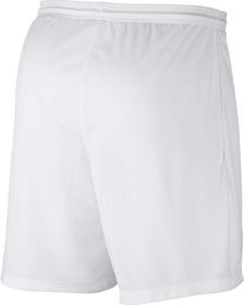"""Shorts """"Park III"""""""