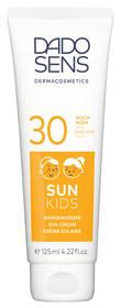 Sonnencreme Kids SPF 30 125 ml