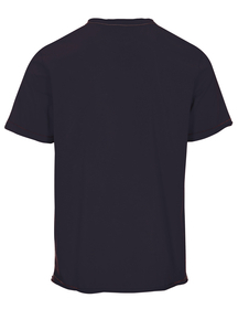 V Shirt 1/2