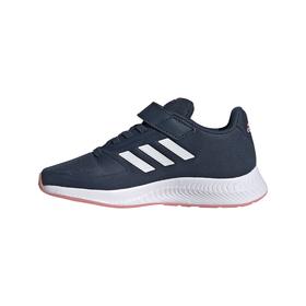 """Sneaker """"RUNFALCON 2.0 C"""""""
