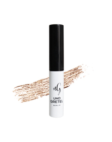 FROH - Brow Bow Gel - 1