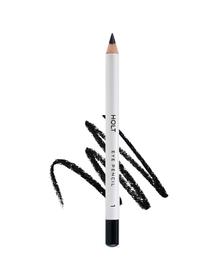 HOLT - Eye Pencil - 1