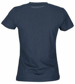 "T-Shirt ""Heritage Alex"""
