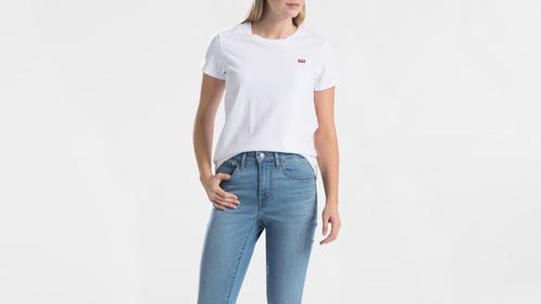 "T-Shirt ""PERFECT TEE"""