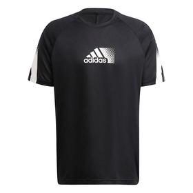 """T-Shirt """"Seaso"""""""