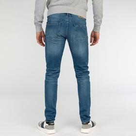 "Jeans ""Tailwheel Soft"""