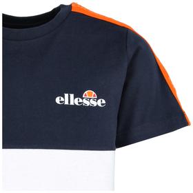 """T-Shirt """"Straccia"""""""