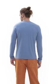 "Shirt ""Ringwood"""