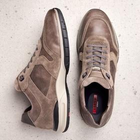 """Sneaker """"Kobalt"""""""