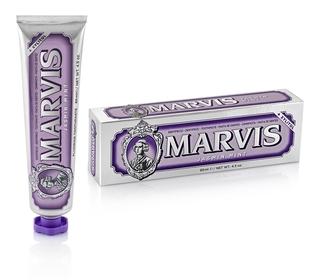 """""""MARVIS"""" Jasmin Mint 85 ml"""