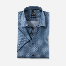 2023/72 Hemden