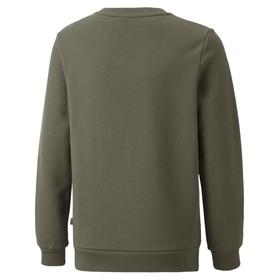 "Sweatshirt ""Graphic"""
